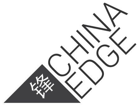 China Edge