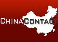 ChinaContact